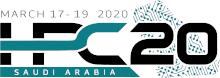 المؤتمر السعودي للحوسبة عالية الأداء
